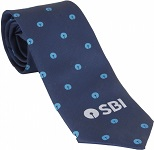 taste of fabric customized neck tie