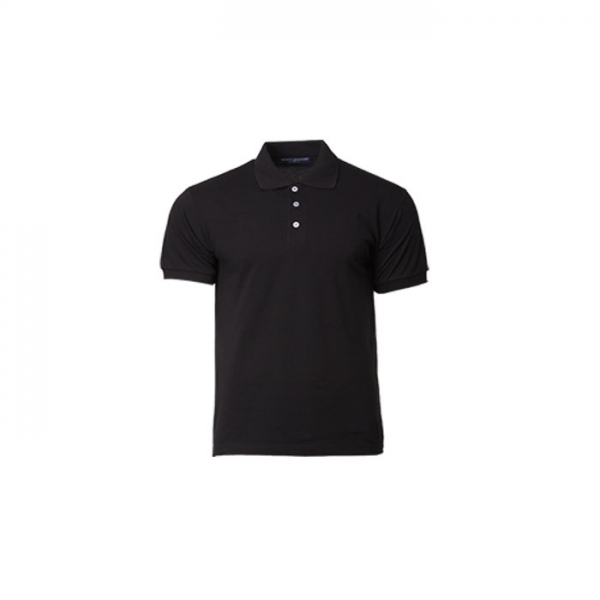 dfnk promotional polo by tasteofabric