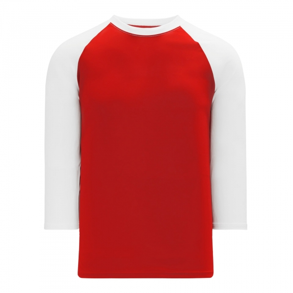 customized sports polo t-shirt by Taste of Fabric