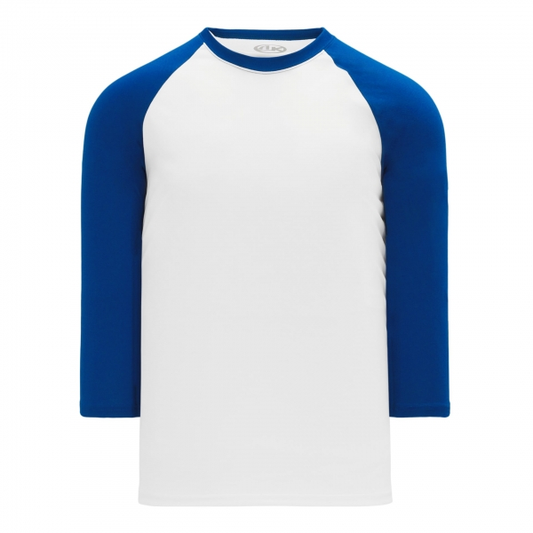 Reglan jersey by Taste of Fabric